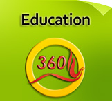 AVA360 Advertisment
